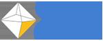 GioielleriaGiovannoni Logo
